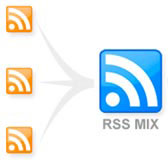 Multiple RSS