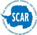 info@scar.org's Avatar